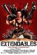 The Extendables ( 2014 )