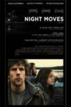 Night Moves ( 2014 )