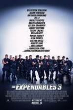 The Expendables 3 ( 2014 )