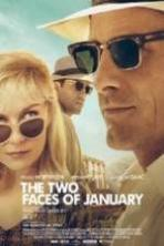The Two Faces of January ( 2014 )