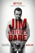 Jim Jefferies: BARE ( 2014 )