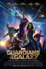 Guardians of the Galaxy ( 2014 )