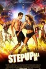 Step Up All In ( 2014 )