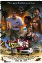 Angry Video Game Nerd: The Movie ( 2014 )