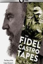 The Fidel Castro Tapes ( 2014 )