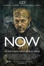 NOW: In the Wings on a World Stage ( 2014 )