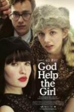 God Help the Girl ( 2014 )