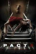 The Pact II ( 2014 )