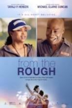 From the Rough ( 2014 )