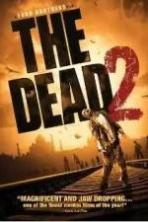 The Dead 2: India ( 2013 )