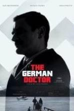 The German Doctor ( 2014 )