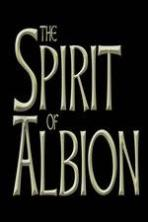 The Spirit of Albion ( 2014 )