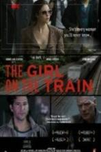 The Girl on the Train (2014)