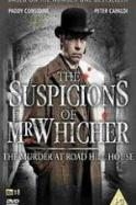 The Suspicions of Mr Whicher: Ties That Bind ( 2014 )