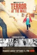 Terror at the Mall ( 2014 )