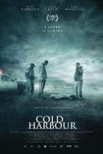 Cold Harbour ( 2014 )