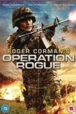 Operation Rogue ( 2014 )