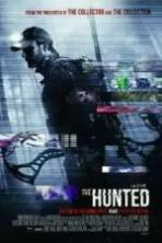 The Hunted ( 2013 )