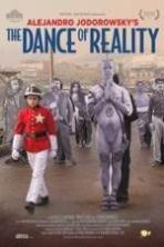 The Dance of Reality ( 2013 )