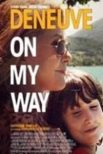 On My Way ( 2013 )