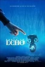 Earth to Echo ( 2014 )