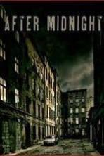 After Midnight ( 2014 )