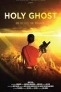 Holy Ghost ( 2014 )