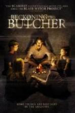 Beckoning the Butcher ( 2013 )