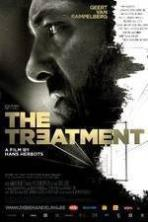 The Treatment ( 2014 )