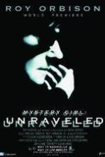 Roy Orbison: Mystery Girl-Unraveled ( 2014 )