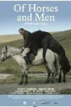 Of Horses and Men ( 2013 )