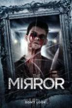 The Mirror ( 2014 )