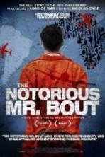 The Notorious Mr. Bout ( 2014 )