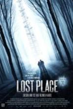 Lost Place ( 2013 )