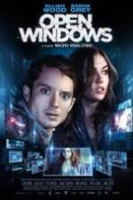 Open Windows ( 2014 )