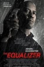 The Equalizer ( 2014 )