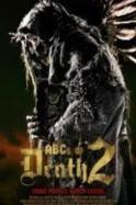ABCs of Death 2 ( 2014 )