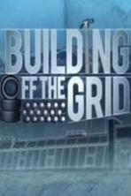 Building Off the Grid ( 2014 )