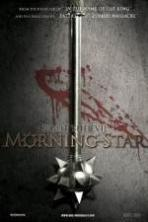 Morning Star ( 2014 )