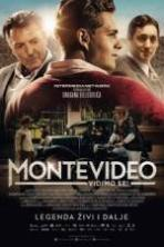 See You In Montevideo ( 2014 )