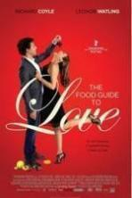 The Food Guide to Love ( 2013 )