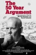 The 50 Year Argument ( 2014 )