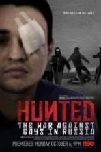 Hunted-The War Against Gays in Russia ( 2014 )