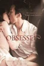 Obsessed ( 2014 )