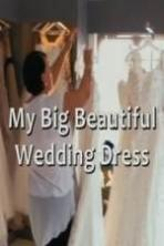 My Big Beautiful Wedding Dress ( 2014 )