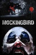 Mockingbird ( 2014 )