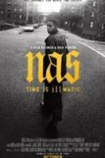 Nas: Time Is Illmatic ( 2014 )