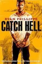 Catch Hell ( 2014 )