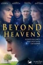 Beyond the Heavens ( 2013 )