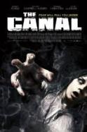 The Canal ( 2014 )